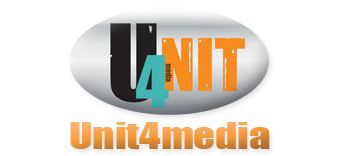Unit4media LLC