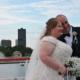Erin and Michael Wedding Highlight